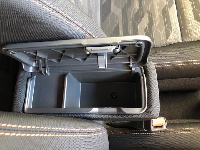 タフトG イクリプスナビ パノラマ ドラレコ 保証付き(静岡県)の中古車