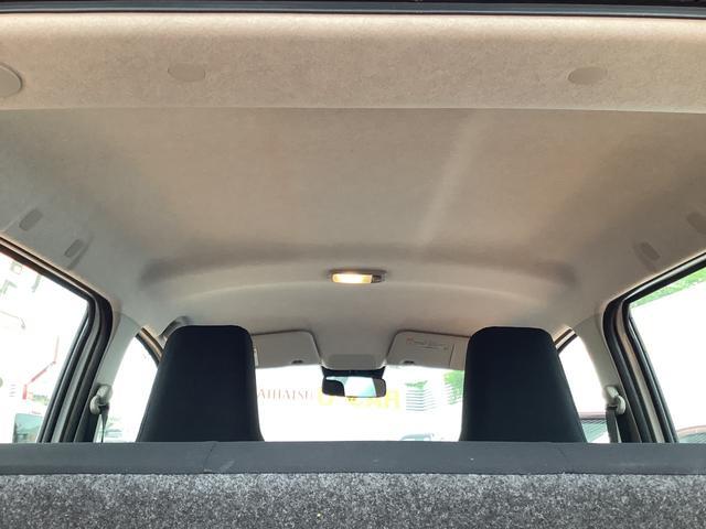 ミライースL SAIIIスマートアシストIII搭載 エアコン パワステ パワーウィンド エアバック ABS キーレスエントリー 電動ドアミラー(熊本県)の中古車