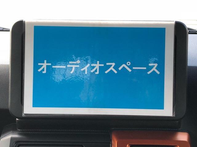 タフトG次世代スマートアシスト・バックカメラ・プッシュボタンスタート・オートエアコン・シートヒーター・ステアリングスイッチ・アルミホイール・キーフリーシステム(佐賀県)の中古車