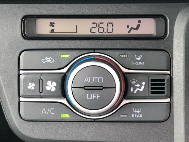 タントX届出済未使用車・片側電動スライドドア・プッシュボタンスタート・オートエアコン・ステアリングスイッチ・バックカメラ対応・コーナーセンサー・キーフリーシステム・パワーウィンドウ(佐賀県)の中古車