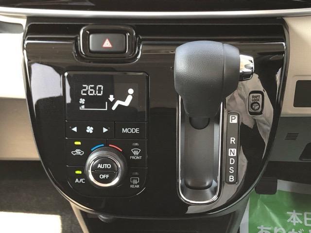 ムーヴキャンバスGブラックインテリアリミテッド SAIIIスマートアシストIII・両側電動スライドドア・プッシュボタンスタート・オートエアコン・オートハイビーム・キーフリーシステムパノラマカメラ対応・ステアリングスイッチ・パワーウィンドウ(佐賀県)の中古車