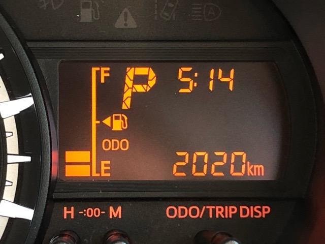 ムーヴL SAIIIスマートアシストIII・エコアイドル・オートハイビーム・キーレスエントリー・ベンチシート・PWRモード・パワーウィンドウ(佐賀県)の中古車