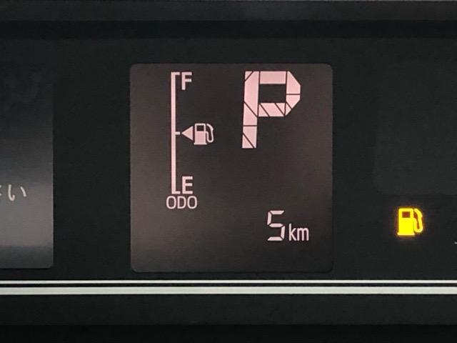 タントカスタムX両側電動スライドドア・届出済未使用車・コーナーセンサー・プッシュボタンスタート・ステアリングスイッチ・オートエアコン・キーフリーシステム・バックカメラ対応・アルミホイール・パワーウィンドウ(佐賀県)の中古車