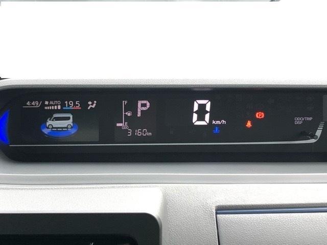 タントカスタムRSセレクション両側電動スライドドア・コーナーセンサー・CDオーディオ・ETC・プッシュボタンスタート・ステアリングスイッチ・オートエアコン・シートヒーター・キーフリーシステム・アルミホイール・パワーウィンドウ(佐賀県)の中古車