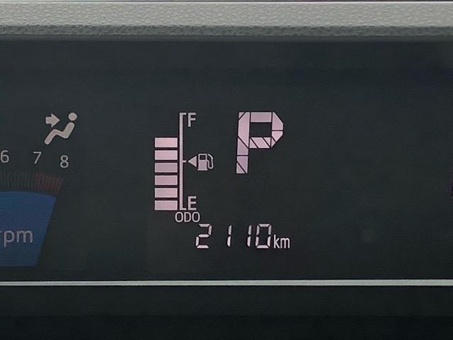タントXターボセレクション片側電動スライドドア・コーナーセンサー・ETCプッシュボタンスタート・ステアリングスイッチ・オートエアコン・キーフリーシステム・シートヒーター・パワーウィンドウ(佐賀県)の中古車