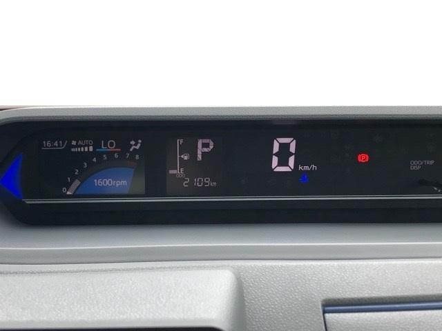 タントカスタムXセレクション両側電動スライドドア・コーナーセンサー・プッシュボタンスタート・ステアリングスイッチ・オートエアコン・キーフリーシステム・シートヒーター・アルミホイール・バックカメラ対応・パワーウィンドウ(佐賀県)の中古車