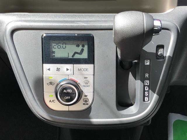 ブーンシルク Gパッケージ SAIIスマートアシスト2・プッシュボタンスタート・ステアリングスイッチ・バックモニター・オートエアコン・キーフリーシステム・アルミホイール・パワーウィンドウ(佐賀県)の中古車