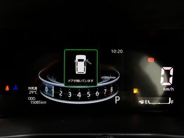 ロッキーGナビ・パノラマモニター・ドライブレコーダー・コーナーセンサー・プッシュボタンスタート・ステアリングスイッチ・オートエアコン・キーフリーシステム・アルミホイール・シートヒーター・パワーウィンドウ(佐賀県)の中古車