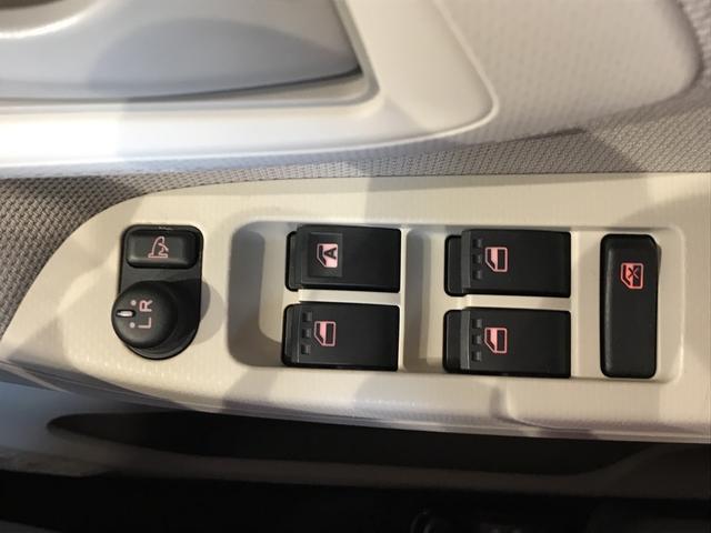 ムーヴ長野ダイハツ販売認定中古車L SAIII(長野県)の中古車