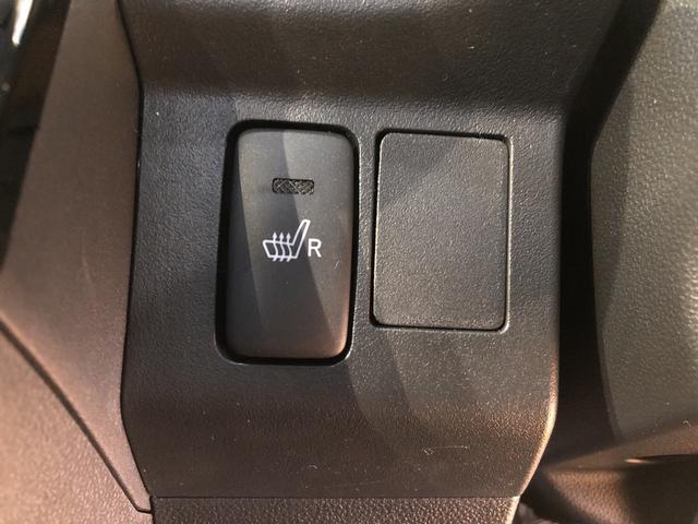 ウェイク長野ダイハツ販売認定中古車GターボリミテッドSAIII(長野県)の中古車