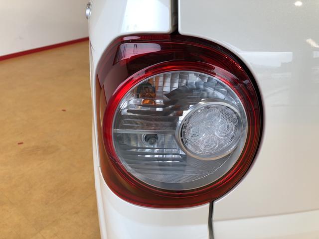 ミラトコット長野ダイハツ販売認定中古車G SAIII(長野県)の中古車