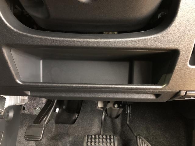 ムーヴキャンバス長野ダイハツ販売認定中古車Gブラックインテリアリミテッド SAIII(長野県)の中古車