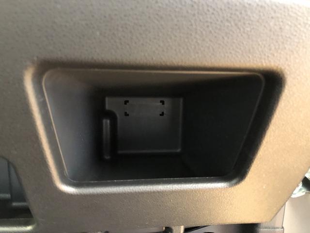 ムーヴキャンバス長野ダイハツ販売認定中古車Gメイクアップ SAII(長野県)の中古車