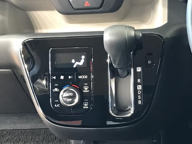 ブーン長野ダイハツ販売認定中古車シルク SAIII(長野県)の中古車