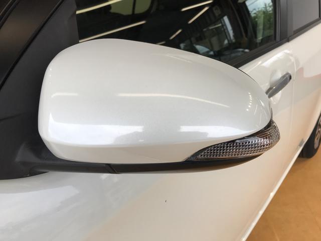 ブーン長野ダイハツ販売認定中古車シルク Gパッケージ SAII(長野県)の中古車