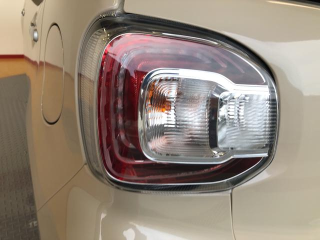 ブーンシルク  長野ダイハツ販売認定中古車(長野県)の中古車