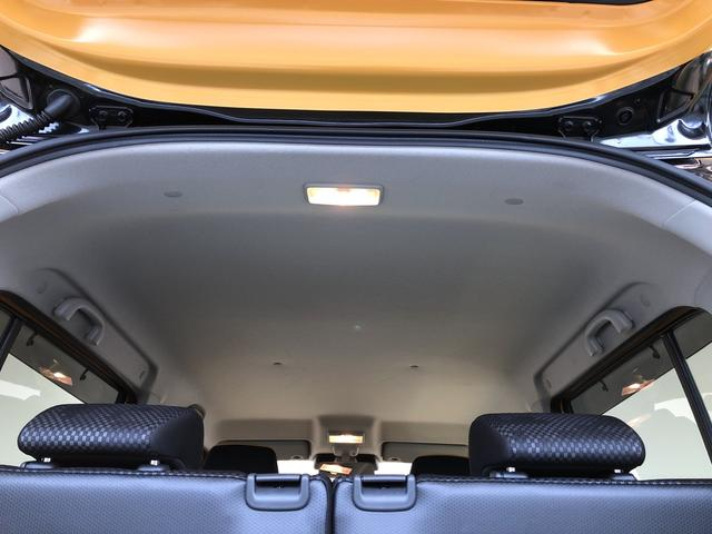 フレアクロスオーバー長野ダイハツ販売認定中古車XS(長野県)の中古車