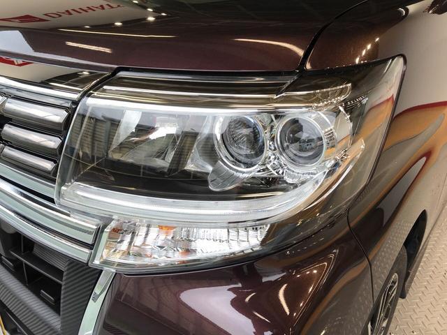 タント長野ダイハツ販売認定中古車カスタムRS トップエディションSAII(長野県)の中古車