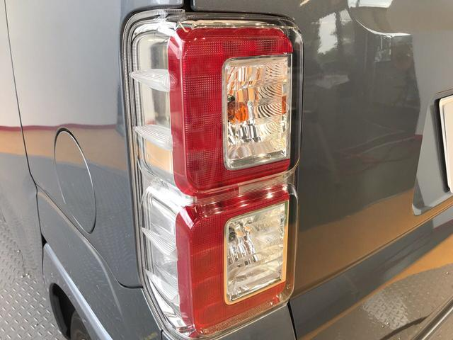 ウェイク長野ダイハツ販売認定中古車GターボSAIII(長野県)の中古車