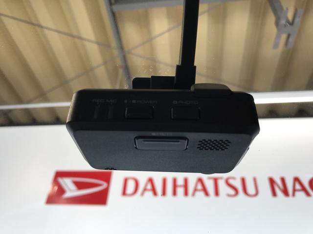 キャストスタイルX SAIII(長野県)の中古車