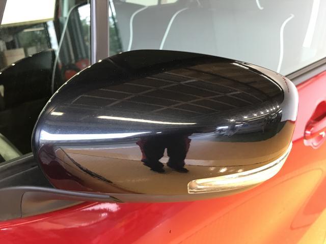 ハスラーX(長野県)の中古車