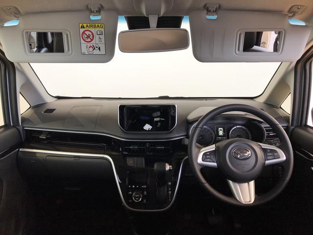 ムーヴカスタム RS ハイパーリミテッドSAIII(長野県)の中古車