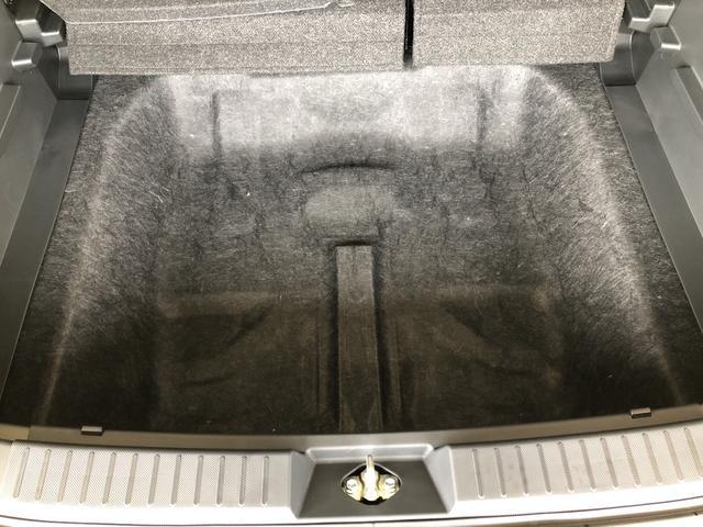 ロッキー長野ダイハツ販売認定中古車プレミアム(長野県)の中古車