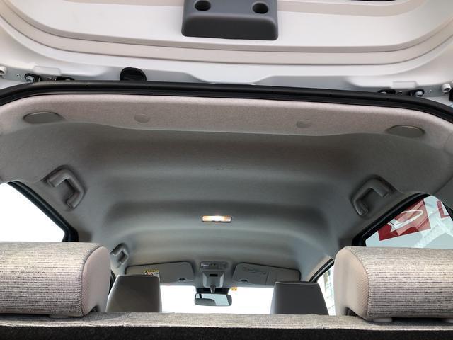 ミラトコット長野ダイハツ販売認定中古車G リミテッド SAIII(長野県)の中古車