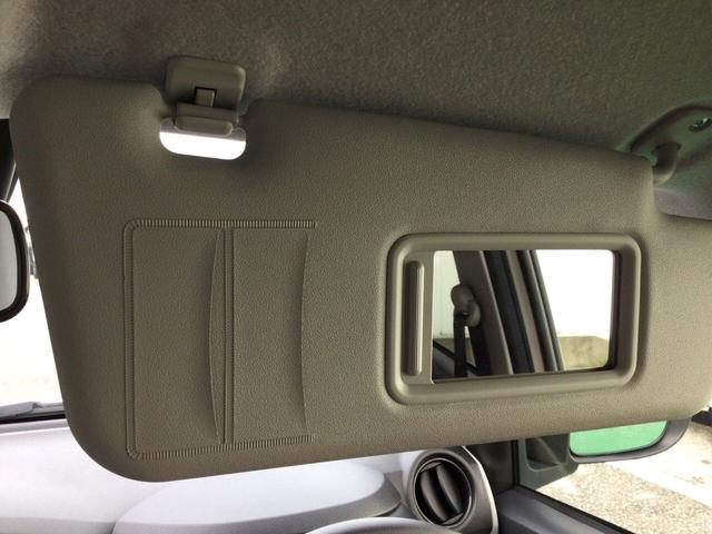 ミライースX SAIIILEDヘッドランプ 電動格納ドアミラー 14インチホイールキャップ(沖縄県)の中古車