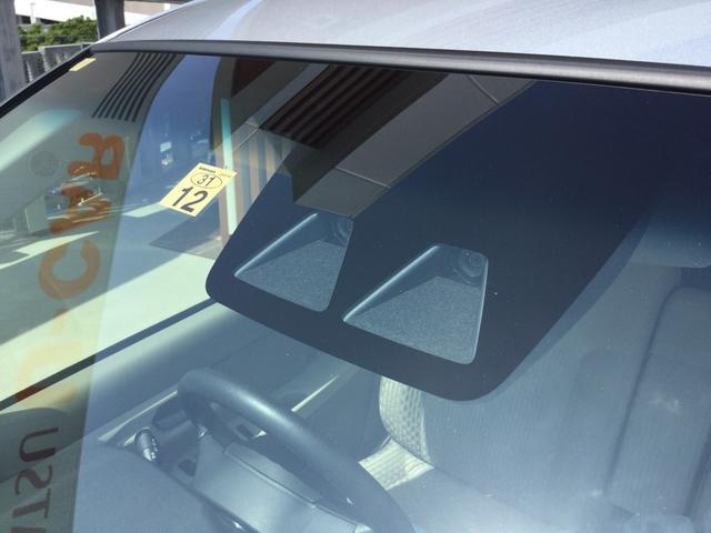 (沖縄県)の中古車