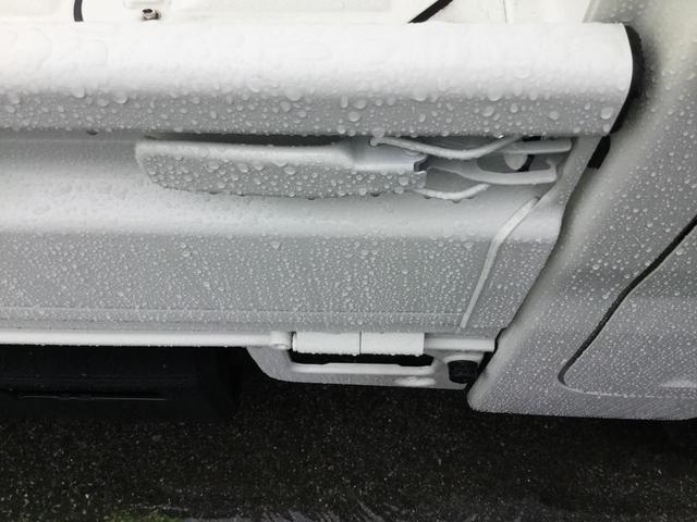 ハイゼットトラックスタンダードSAIIIt(沖縄県)の中古車
