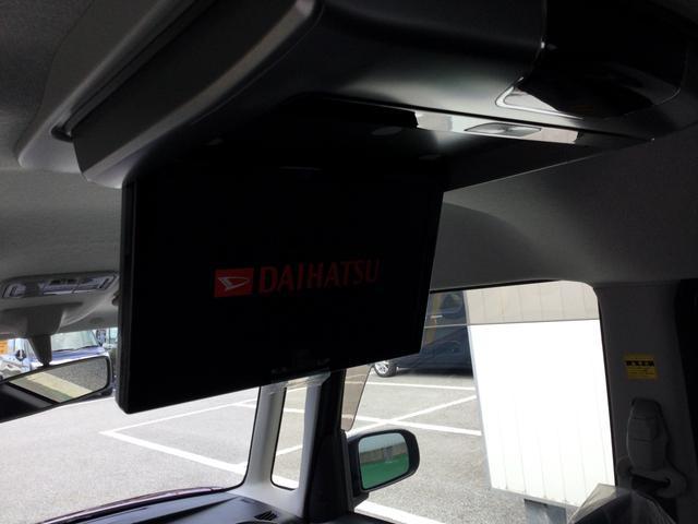 タントカスタムRS SA(沖縄県)の中古車