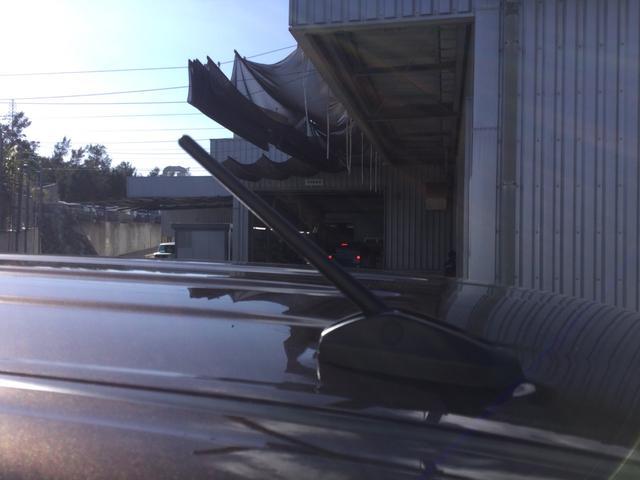 タントカスタムXセレクションレーンアシスト 衝突被害軽減システム オートマチックハイビーム(沖縄県)の中古車
