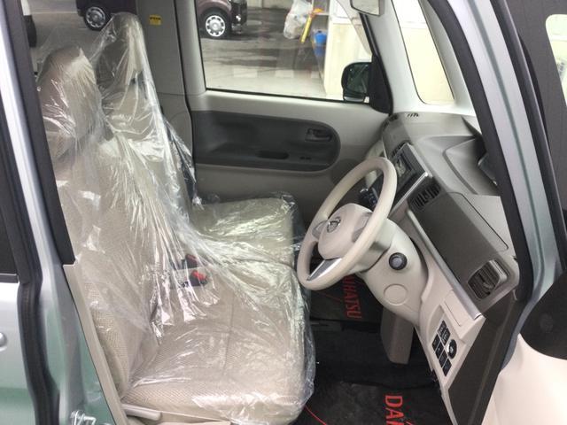 タントXターボ SA両側パワースライドドア ETC CDチューナー(沖縄県)の中古車