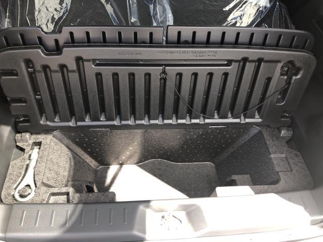 ムーヴキャンバスXブラックインテリアリミテッド SAIII(沖縄県)の中古車