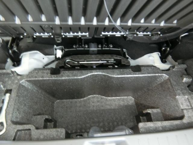 ムーヴカスタム XリミテッドII SAIII衝突被害軽減ブレーキ 横滑り防止装置 オートマチックハイビーム アイドリングストップ ステアリングスイッチ オートライト キーフリーシステム オートエアコン パノラマモニター 純正アルミホイール(岐阜県)の中古車