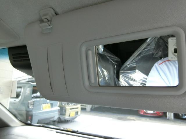 ムーヴカスタム RS ハイパーリミテッドSAIII衝突被害軽減ブレーキ 横滑り防止装置 オートマチックハイビーム アイドリングストップ ステアリングスイッチ 革巻きハンドル オートライト キーフリーシステム オートエアコン パノラマモニター LED(岐阜県)の中古車