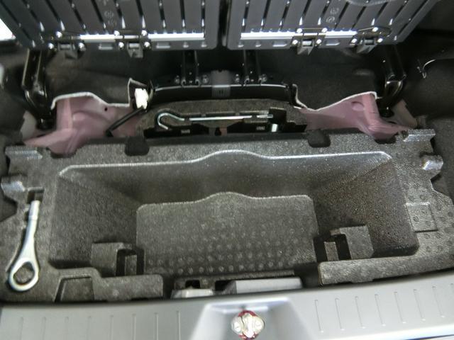 ムーヴXリミテッドII SAIII キーフリー オートエアコン(岐阜県)の中古車