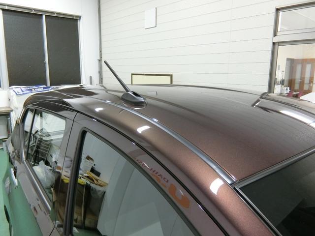 ミライースL SAIII キーレス 純正ホイールキャップ バックカメラ(岐阜県)の中古車