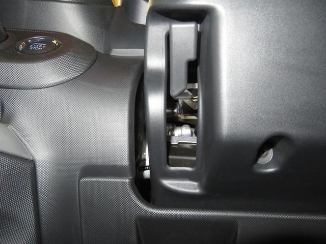 ロッキーG 元試乗車 9インチディスプレイオーディオ(三重県)の中古車