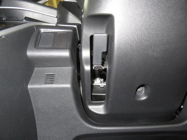 ムーヴカスタム RS ハイパーSA バックカメラ(三重県)の中古車