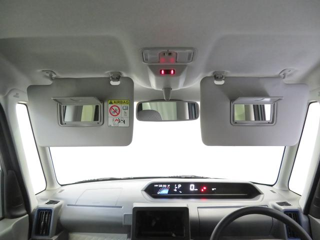 タントXセレクション 次世代スマートアシスト バックカメラ(三重県)の中古車