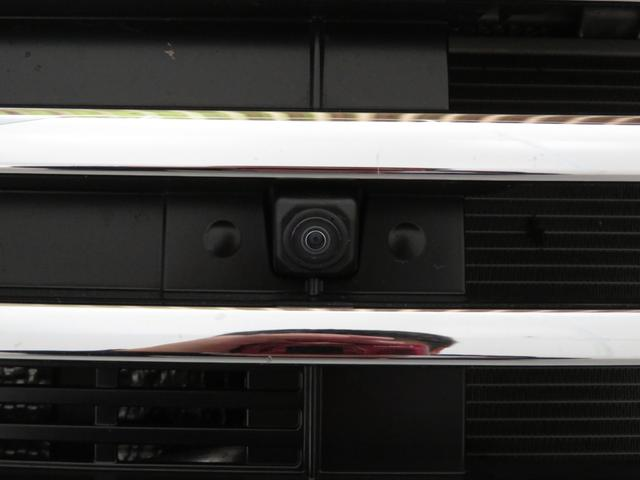 トールカスタムG ターボ SAIII全周囲カメラ 純正アルミ キーフリー 両側電動スライドドア クルーズコントロール コーナーセンサー オートハイビーム 衝突被害軽減ブレーキ 車線逸脱警報機能 誤発進抑制機能 先行車発進知らせ機能(三重県)の中古車