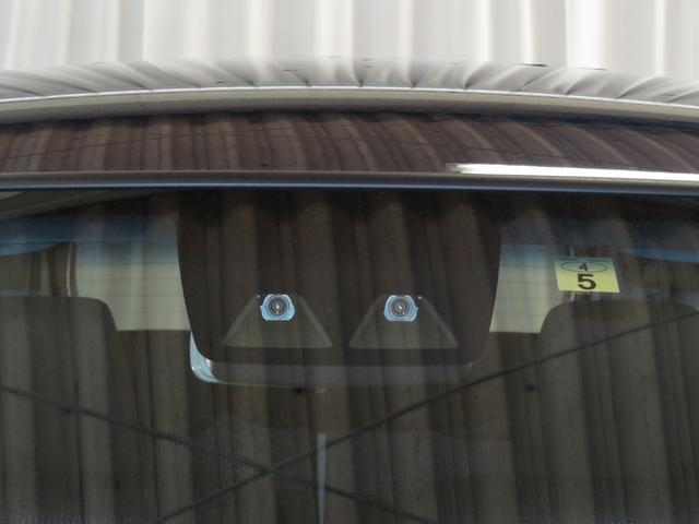 ムーヴカスタム XリミテッドII SAIII元試乗車 全周囲カメラ シートヒーター(三重県)の中古車
