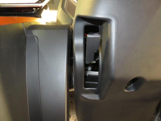 タフトGエコカー減税対象車 9型地デジナビ 自動駐車システム 純正アルミホイール 全周囲カメラ ドラレコ 次世代スマートアシスト シートヒーター キーフリー スカイフィールトップ 電動パーキングブレーキ(三重県)の中古車