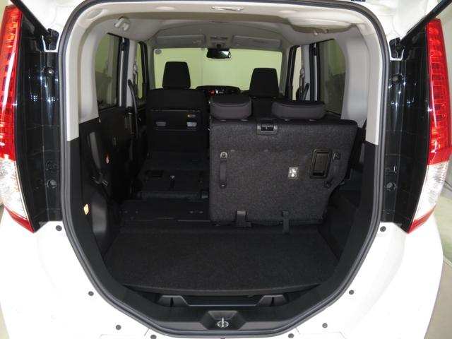 トールG リミテッド SAIII元試乗車 全周囲カメラ 前席シートヒーター 両側電動スライドドア クルーズコントロール(三重県)の中古車