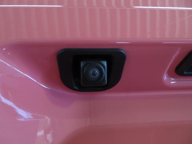 ミラトコットG SAIII元試乗車 全周囲カメラ 前席シートヒーター LEDヘッドライト コーナーセンサー(三重県)の中古車