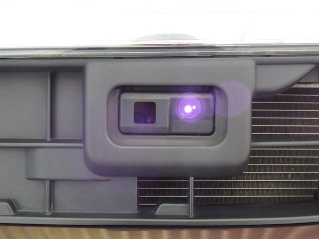 タントカスタムRS SAワンオーナー ターボエンジン 純正地デジナビ 純正アルミ ETC LEDヘッドライト 両側電動スライドドア オートエアコン キーフリー 衝突被害軽減ブレーキ 誤発進抑制機能 先行車発進お知らせ機能(三重県)の中古車
