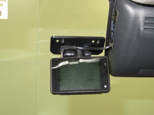 キャストアクティバG SAIIワンオーナー Panasonic製地デジナビ バックカメラ ドラレコ ETC(三重県)の中古車