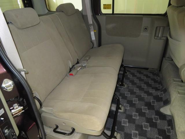 アトレーワゴンカスタムターボRSリミテッドワンオーナー ターボ 純正CDチューナー 片側電動ドア(三重県)の中古車